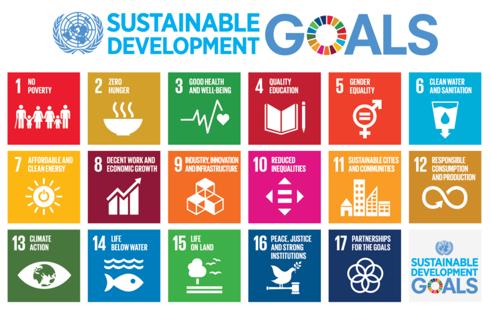 787px-Sustainable_Development_Goals