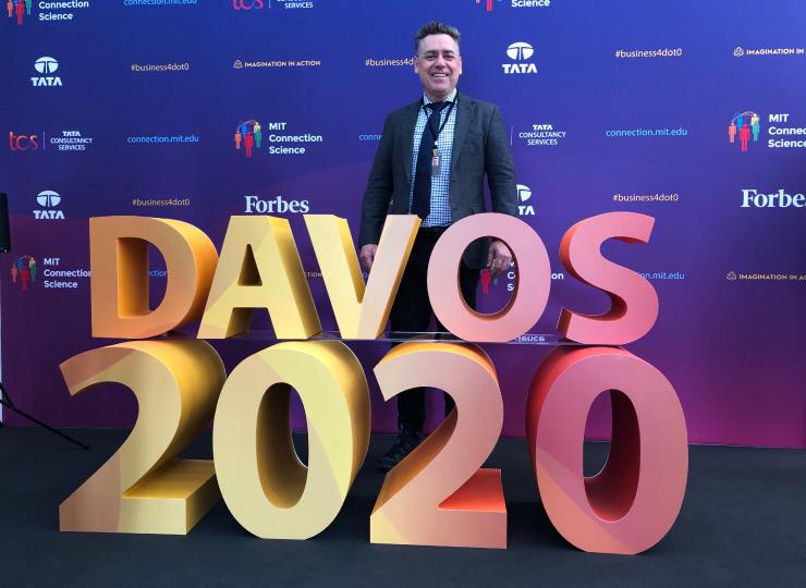Davos-Munich-2020_inline-image-2
