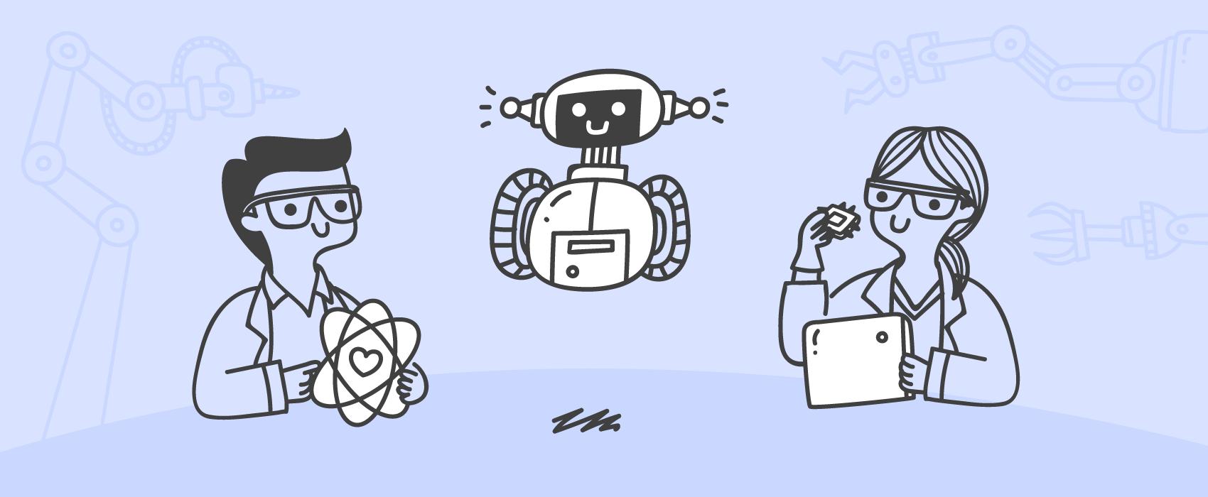 Superintelligent AI